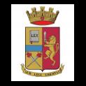 L'A.N.C.I.C. si complimenta con il dott. Salvatore La Rosa, Vicario del questore di Messina