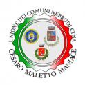 A.N.C.I.C: firmato protocollo con l'Unione dei Comuni Nebrodi Etna