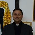 La sfida educativa dell'A.n.c.i.c.. Momenti di riflessioni con l'assistente spirituale