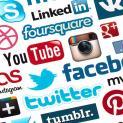 Sempre più social: l'A.n.c.i.c. sbarca su Twitter, Instagram e Google+