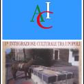 Anche l'A.n.c.i.c. in campo per l'integrazione culturale