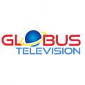 L'A.n.c.i.c. alla trasmissione di Globus Television