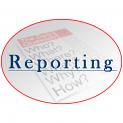 Reporting: una nuova testata giornalistica per dar voce ai tirocinanti delle Università convenzionate
