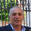 SANTO AMARÙ NOMINATO CERIMONIALISTA DELL'A.N.C.I.C.