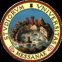 """A.N.C.I.C.: alla convenzione con il conservatorio """"Bellini"""" di Catania si aggiunge il protocollo con l'Universita' di Messina. Sinergie accademiche al completo con i quattro atenei dell'isola"""