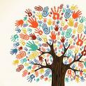 """L'A.N.C.I.C. e il volontariato come """"primo pilastro educativo per la crescita individuale"""": un binomio sinergico per la formazione dei giovani."""