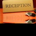 Firmato protocollo d'intesa con l'Istituto alberghiero di Giarre