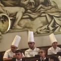 ALBERGHIERO DI GIARRE, 3 ORE DI EDUCAZIONE CIVICA NEL PORTFOLIO FORMATIVO