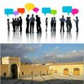 A Biancavilla l'A.n.c.i.c. sale in cattedra sulla comunicazione: necessario parlare per vivere insieme
