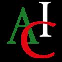 Consultabile il sito ufficiale dell'Accademia nazionale cerimoniale, immagine e comunicazione