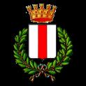 FIRMATO IL PROTOCOLLO D'INTESA TRA L'A.N.C.I.C. E IL COMUNE DI PIAZZA ARMERINA.