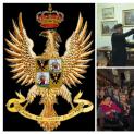 Collaborazione A.n.c.i.c. – A.N.A.C.: ai nastri di partenza il primo corso di cerimoniale militare
