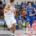 Basket, Qualificazioni Mondiali 2019: l'Italia accede con due turni d'anticipo alla seconda fase.