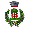 Nuovo protocollo: A.n.c.i.c. e Comune di Gravina di Catania insieme per proficue collaborazioni