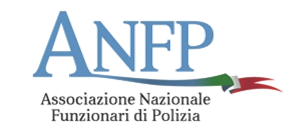Anfp